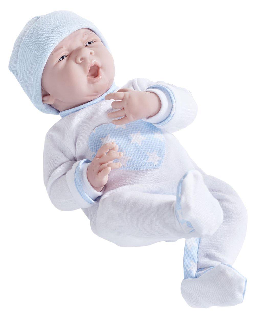 Кукла JC Toys JC18056