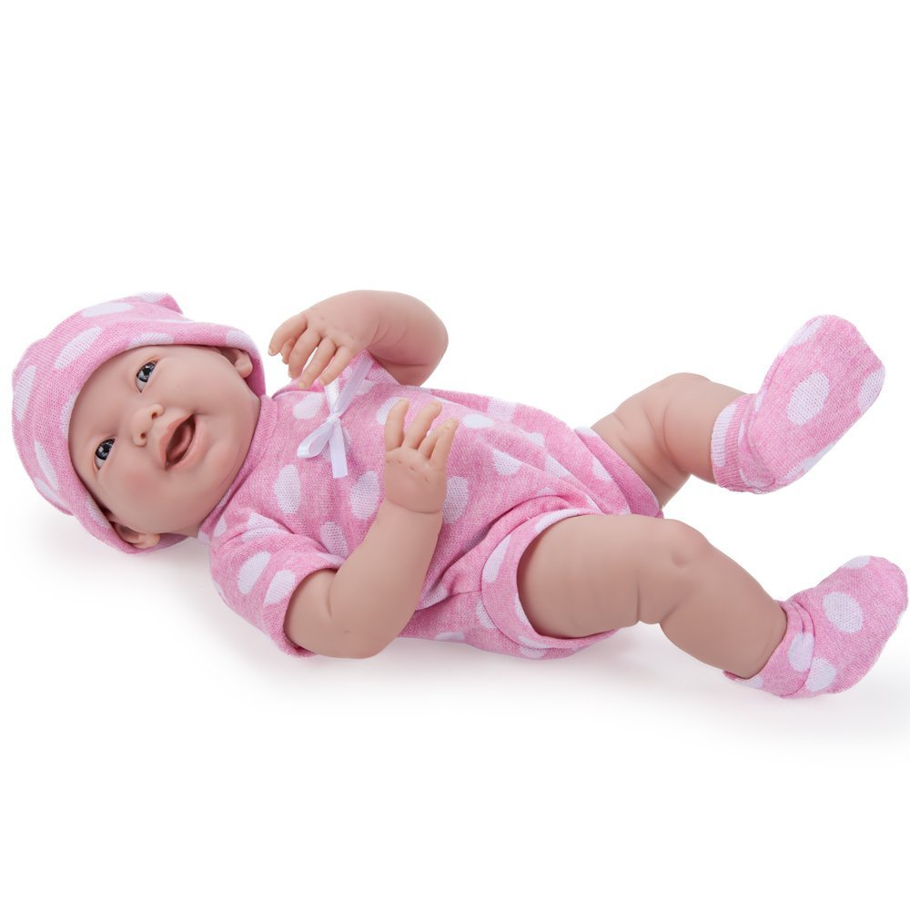 Кукла JC Toys JC18512