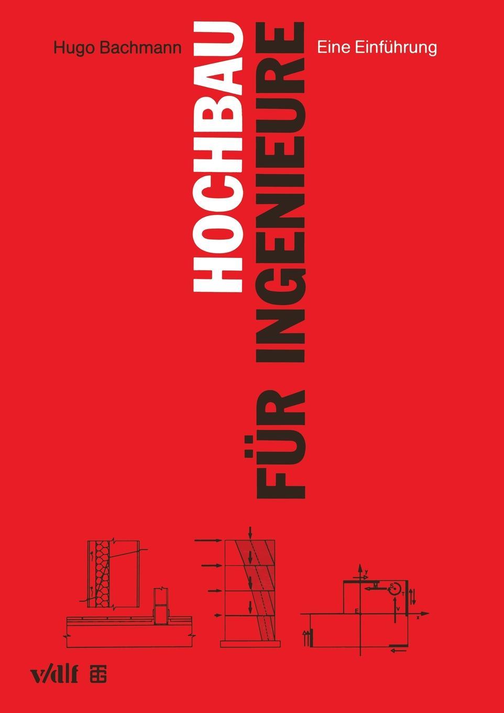 Hugo Bachmann Hochbau fur Ingenieure. Eine Einfuhrung хуго вольф 3 gedichte von michelangelo fur eine ba stimme und klavier von hugo wolf