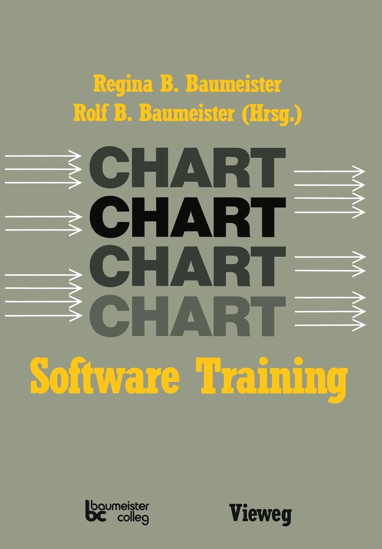 Chart Software Training