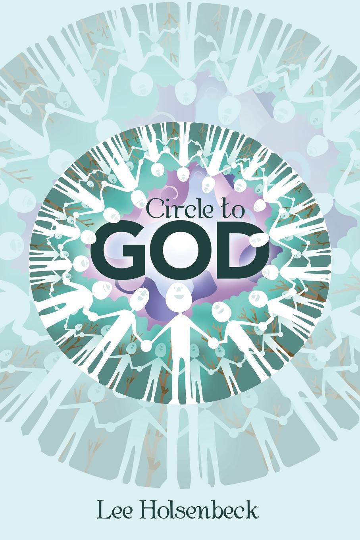 Фото - Lee Holsenbeck Circle to God see through shirt