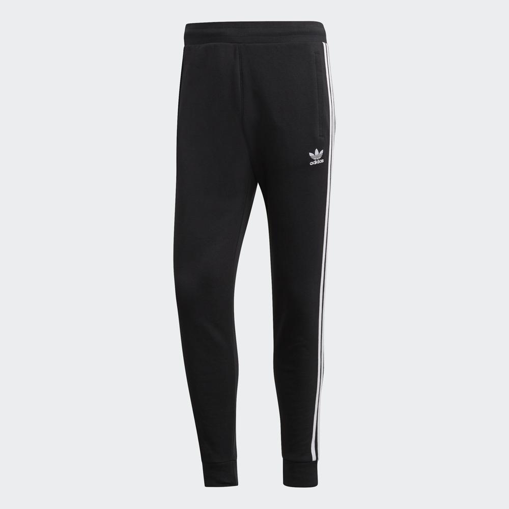 Брюки adidas 3-Stripes Pant плавки 3 stripes
