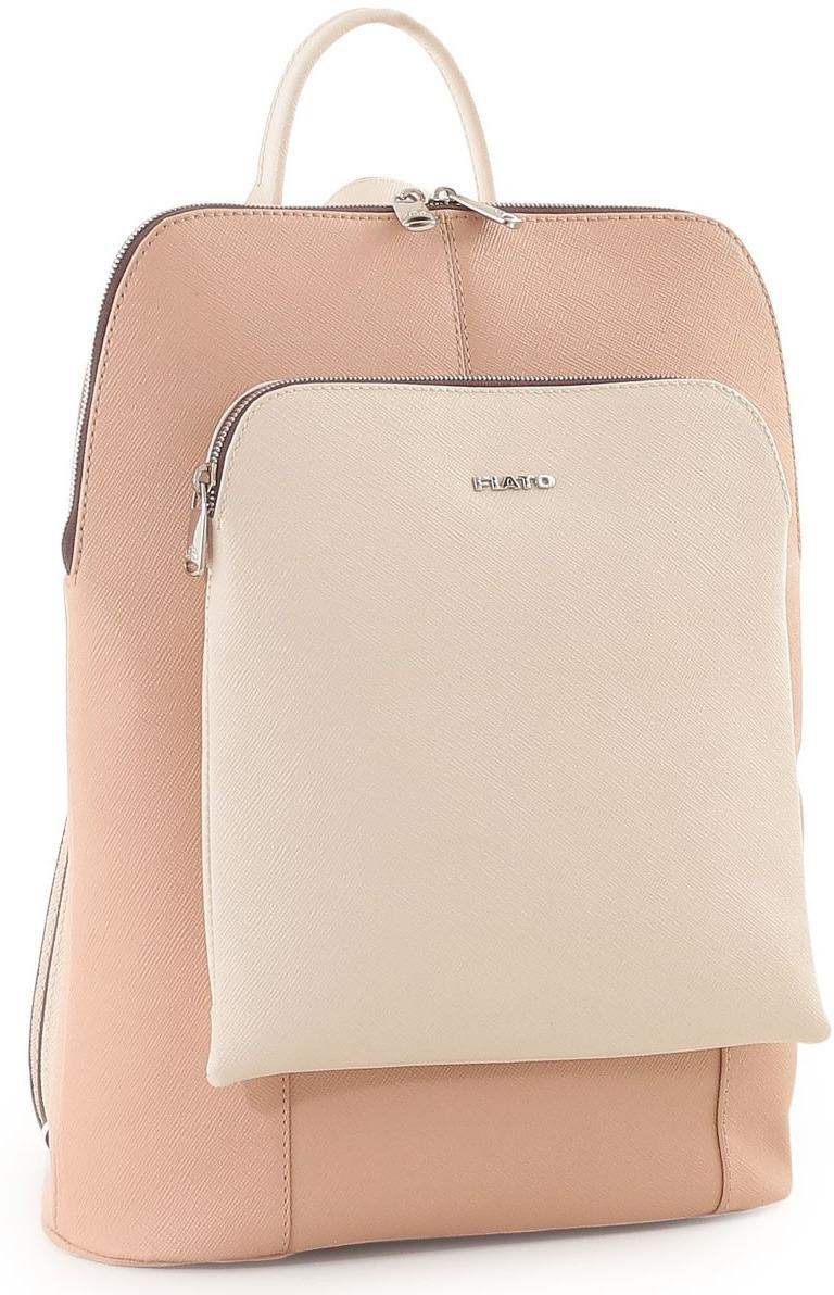 Рюкзак Fiato