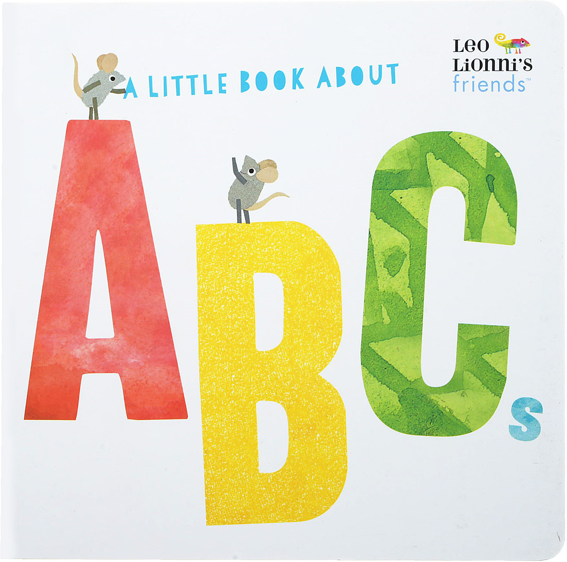 A Little Book About ABCs r is for rocket an abc book