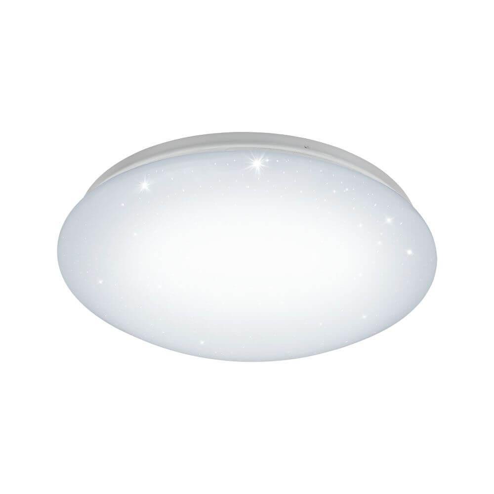 купить Накладной светильник Eglo 97108, LED, 18 Вт недорого