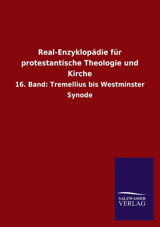 цена ohne Autor Real-Enzyklopadie fur protestantische Theologie und Kirche в интернет-магазинах