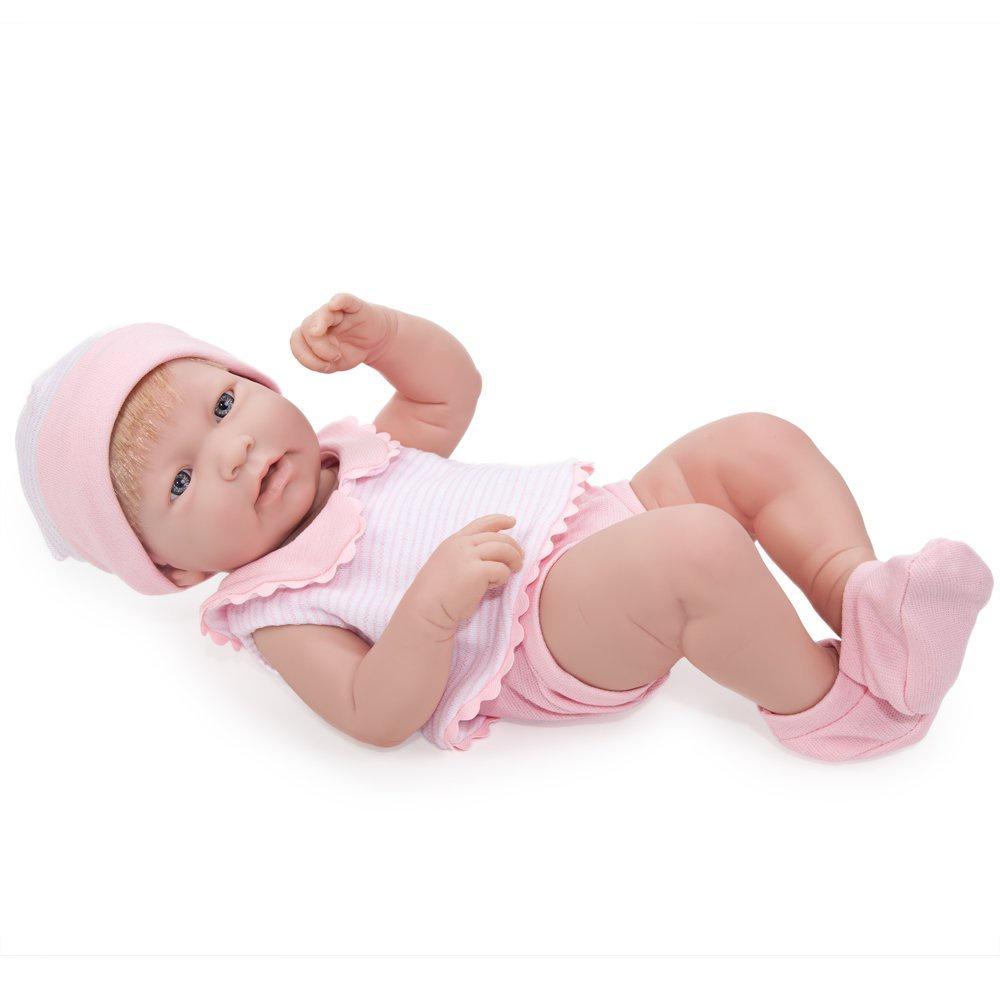 Кукла JC Toys JC18105