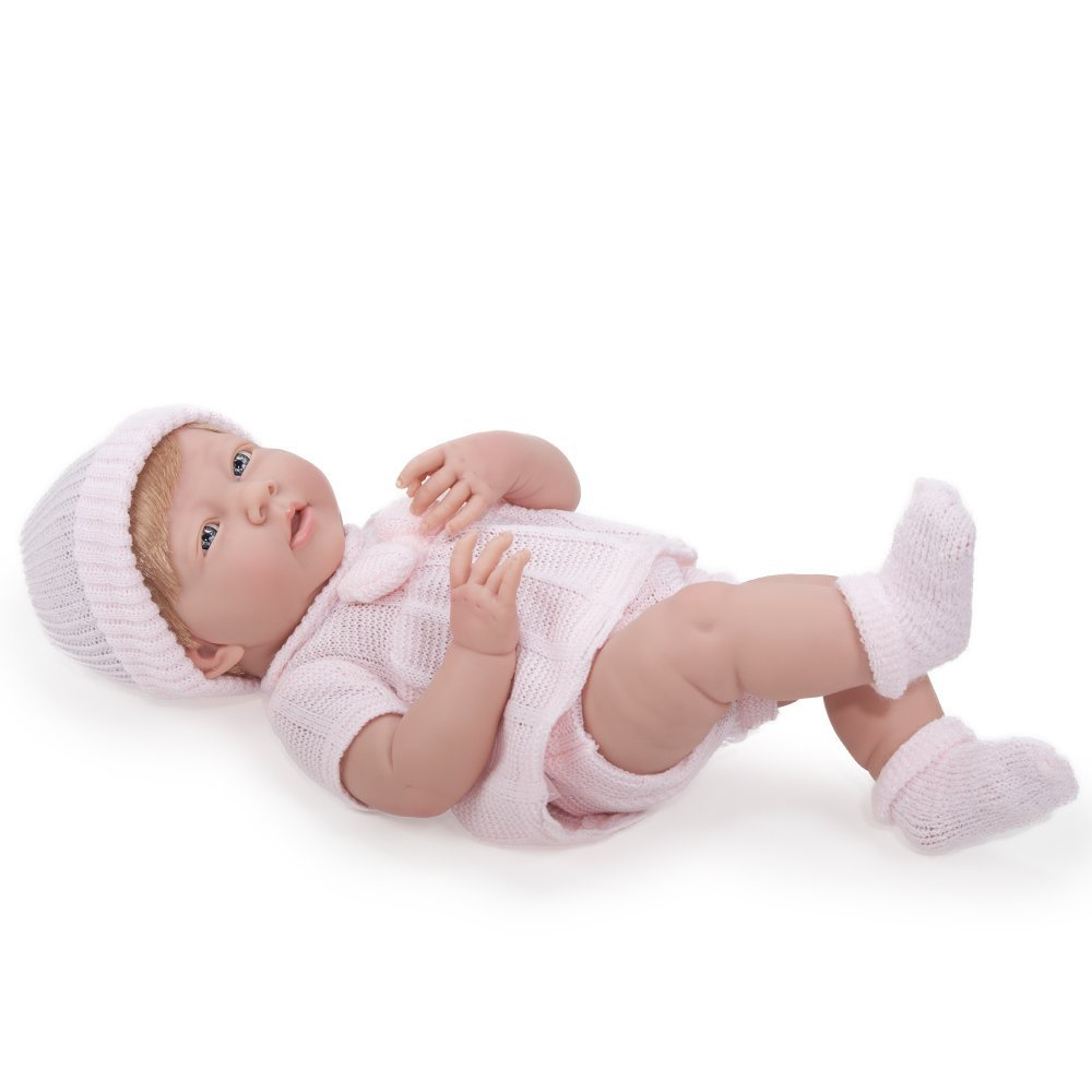Кукла JC Toys JC18517