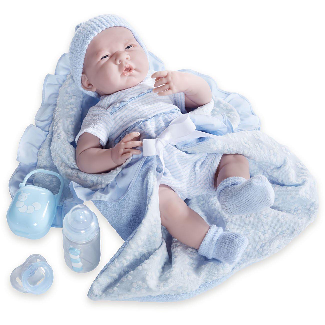 Кукла JC Toys JC18787