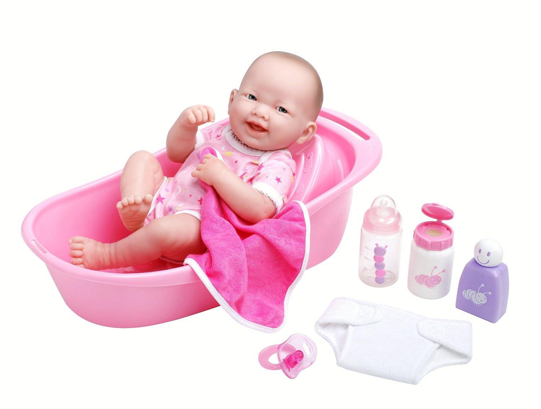 Кукла JC Toys JC18570