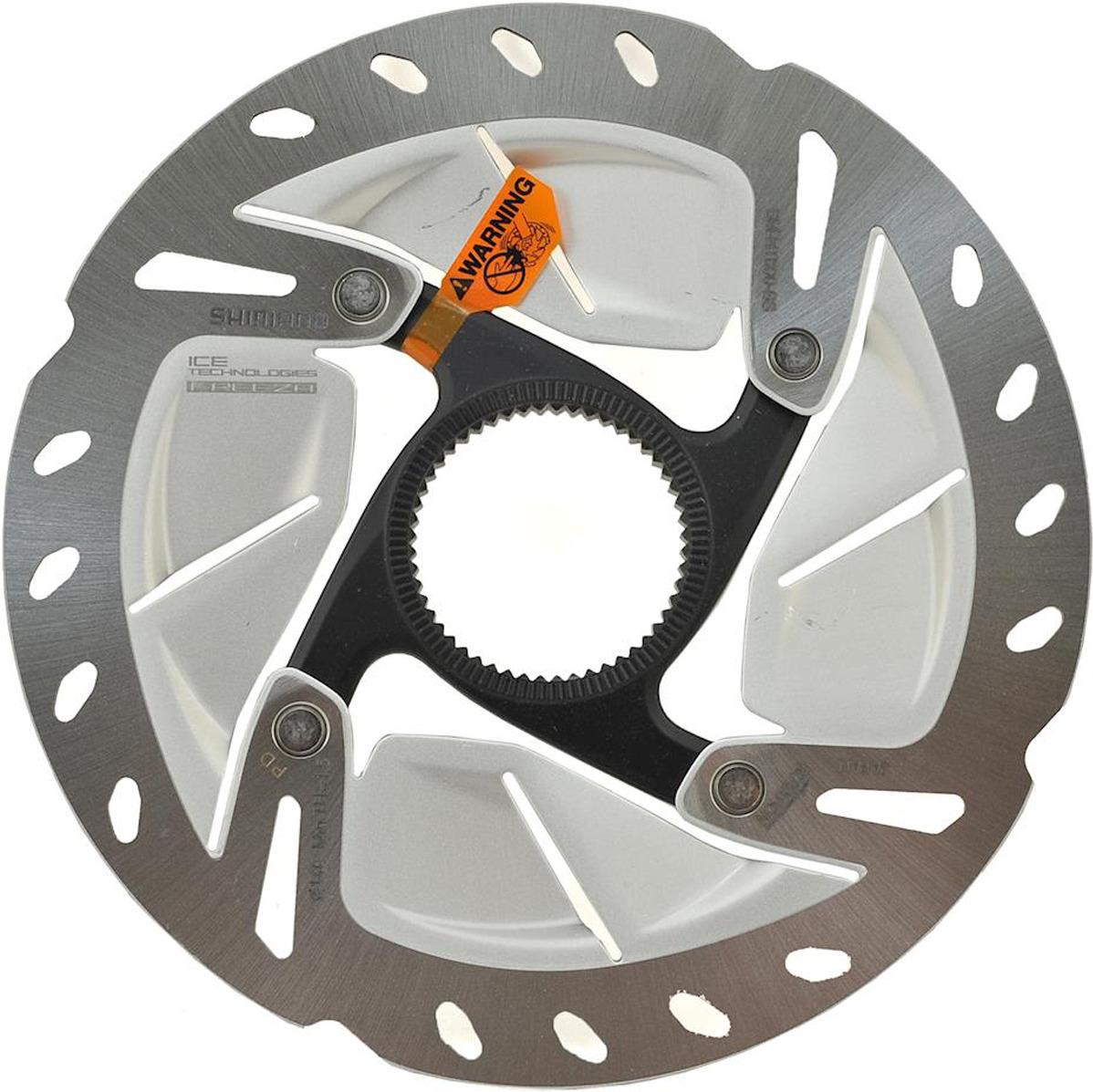 Тормозной диск для велосипела Shimano RT800, 140 мм, C.Lock, с lock ring, ISMRT800SS запчасть shimano mt15 29 c lock