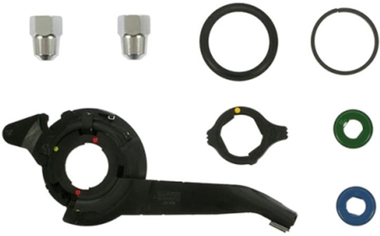 Трос с оплеткой Shimano для планетарной втулки SM-S700, для SG-S700, ISMS7000001