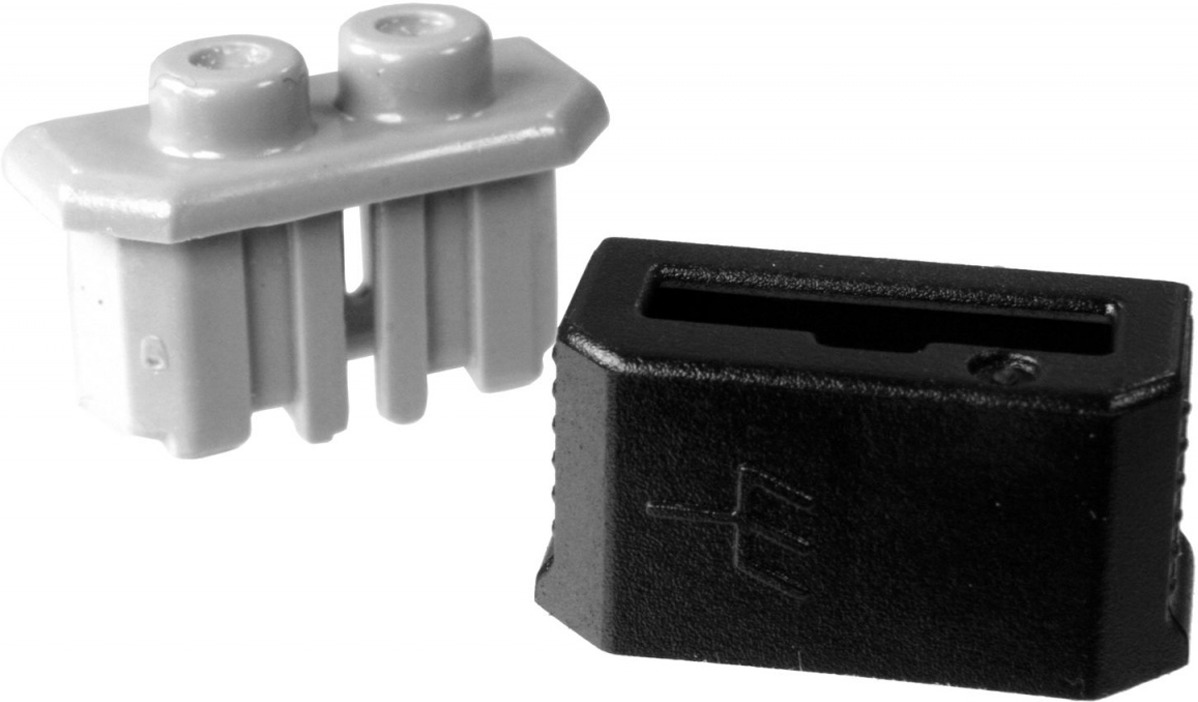 Втулка задняя Shimano к HB-NX30, соединитель и колпачок, Y2SS98030 цена