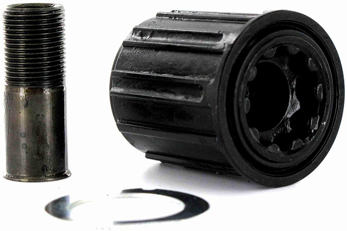 Барабан Shimano для WH-RS10, Y48U98050 цена