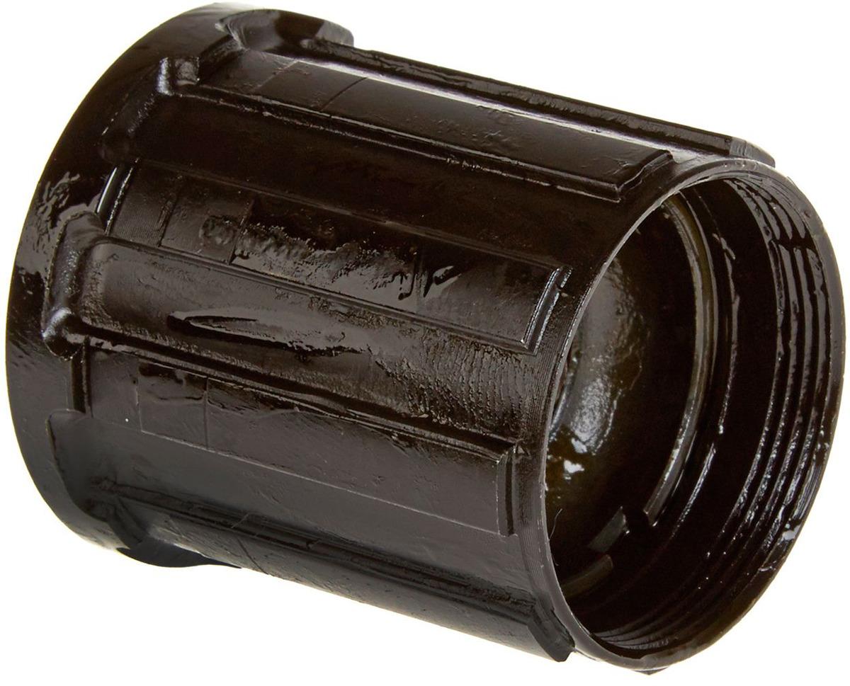 Барабан Shimano для WH-MT15-A, Y4FL98410 запчасть shimano mt15 29 c lock