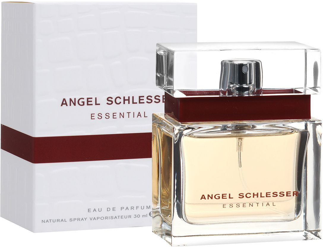 Angel Schlesser Essential EDP женская,30 мл. 30 мл