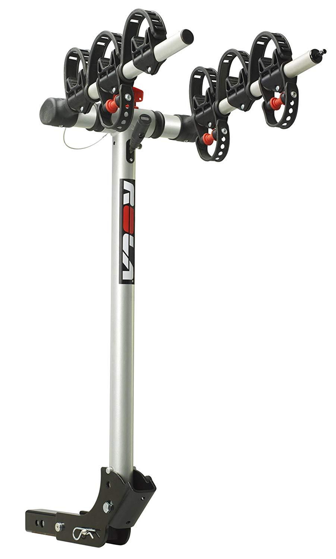 Велобагажник Rola 59403