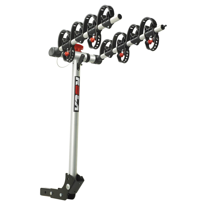 Велобагажник Rola 59401