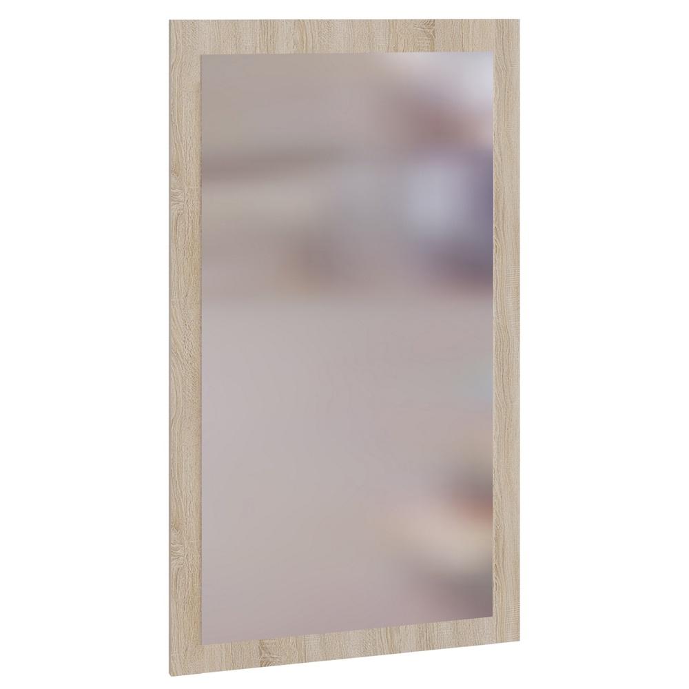 Зеркало интерьерное Сокол ПЗ-3, цвет дуб сонома Сокол