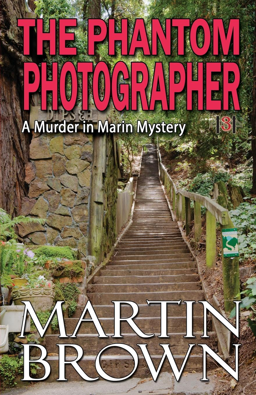 Martin Brown The Phantom Photographer frederic kenyon brown through the mill the life of a mill boy