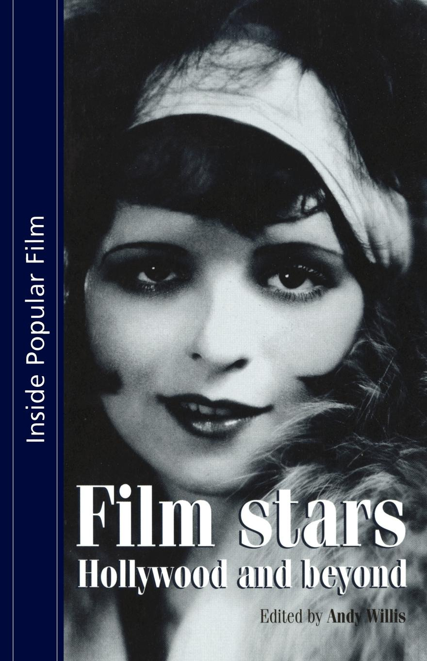 Film Stars. Hollywood and Beyond стоимость