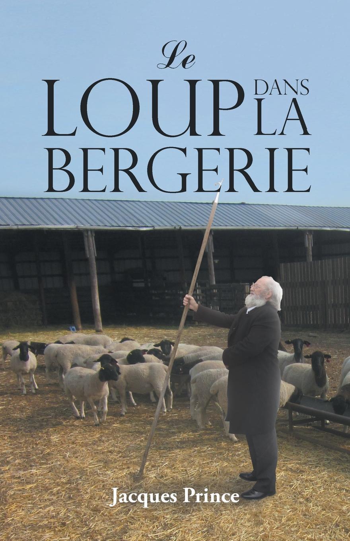 Jacques Prince Le Loup Dans La Bergerie paul fournier le royaume d arles et de vienne 1138 1378 etude sur la formation territoriale de la france dans l est et le sud est classic reprint