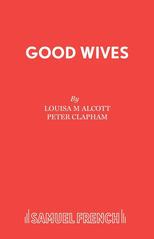 Louisa M Alcott Good Wives сумка the pago good chart 11328302771 328302 2880