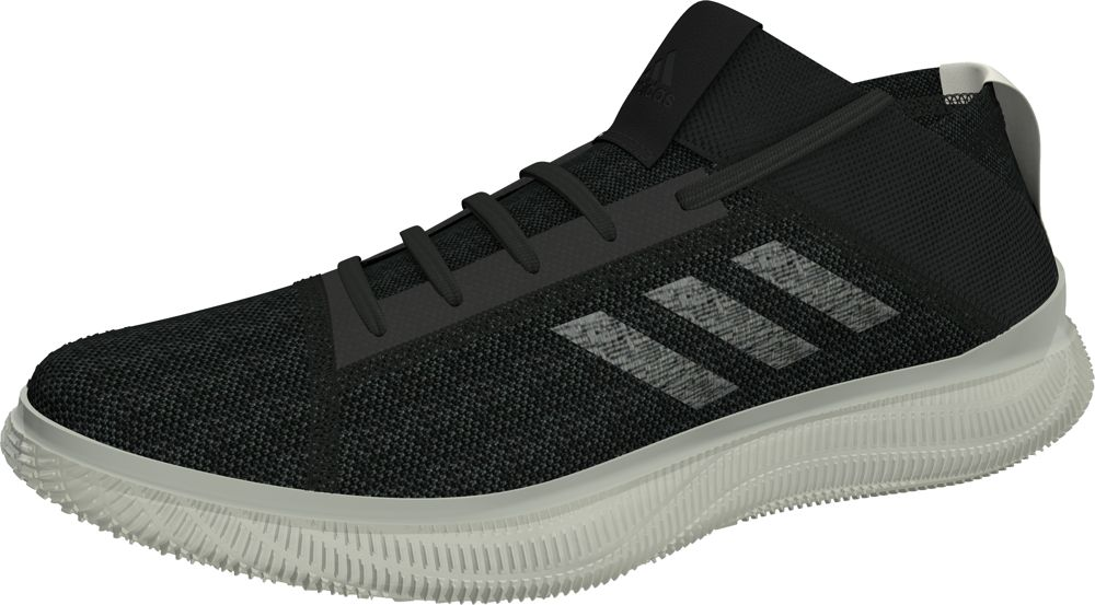Кроссовки adidas Pureboost Trainer M цена