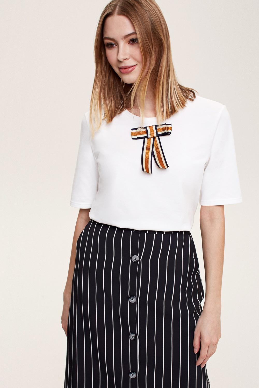 Футболка Concept Club футболка женская levi s® цвет белый 3938900080 размер xl 50