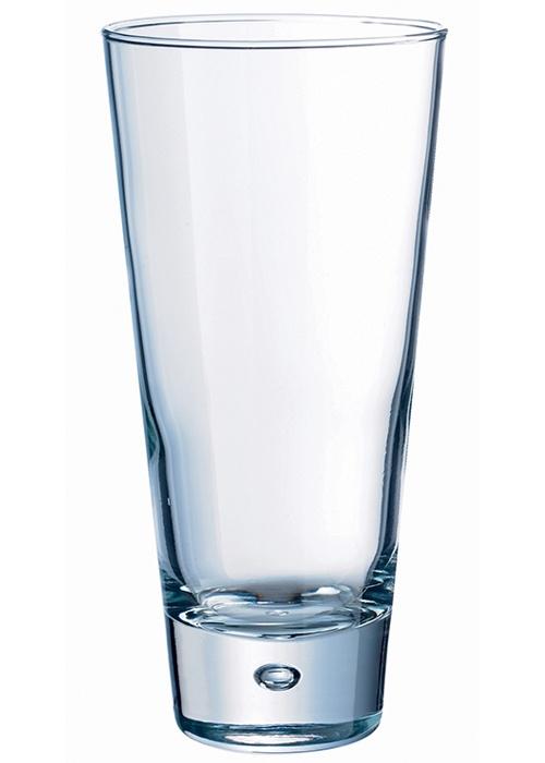 Стакан Норвегия, прозрачный синяк а самые популярные и модные коктейли