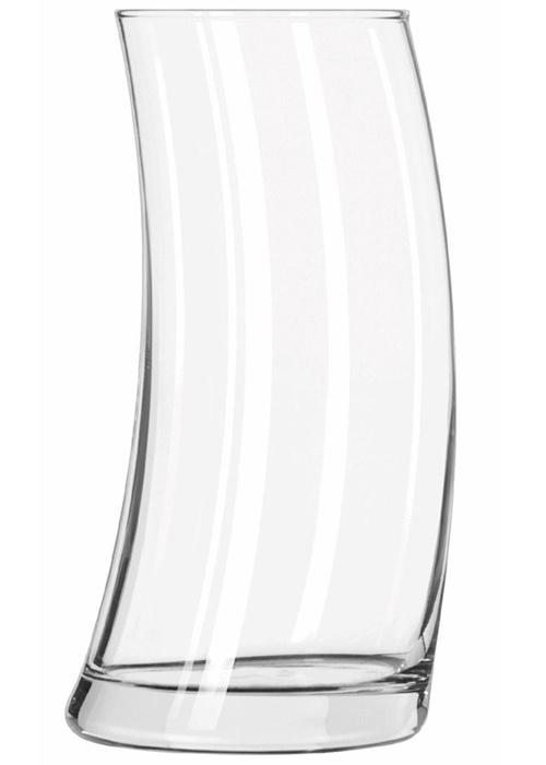 Стакан Кулер, прозрачный синяк а самые популярные и модные коктейли