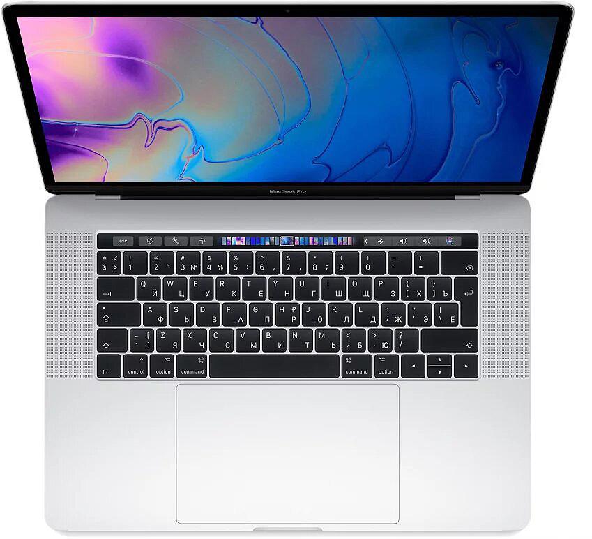 Ноутбук Apple MacBook Pro, MV992RU/A, 13