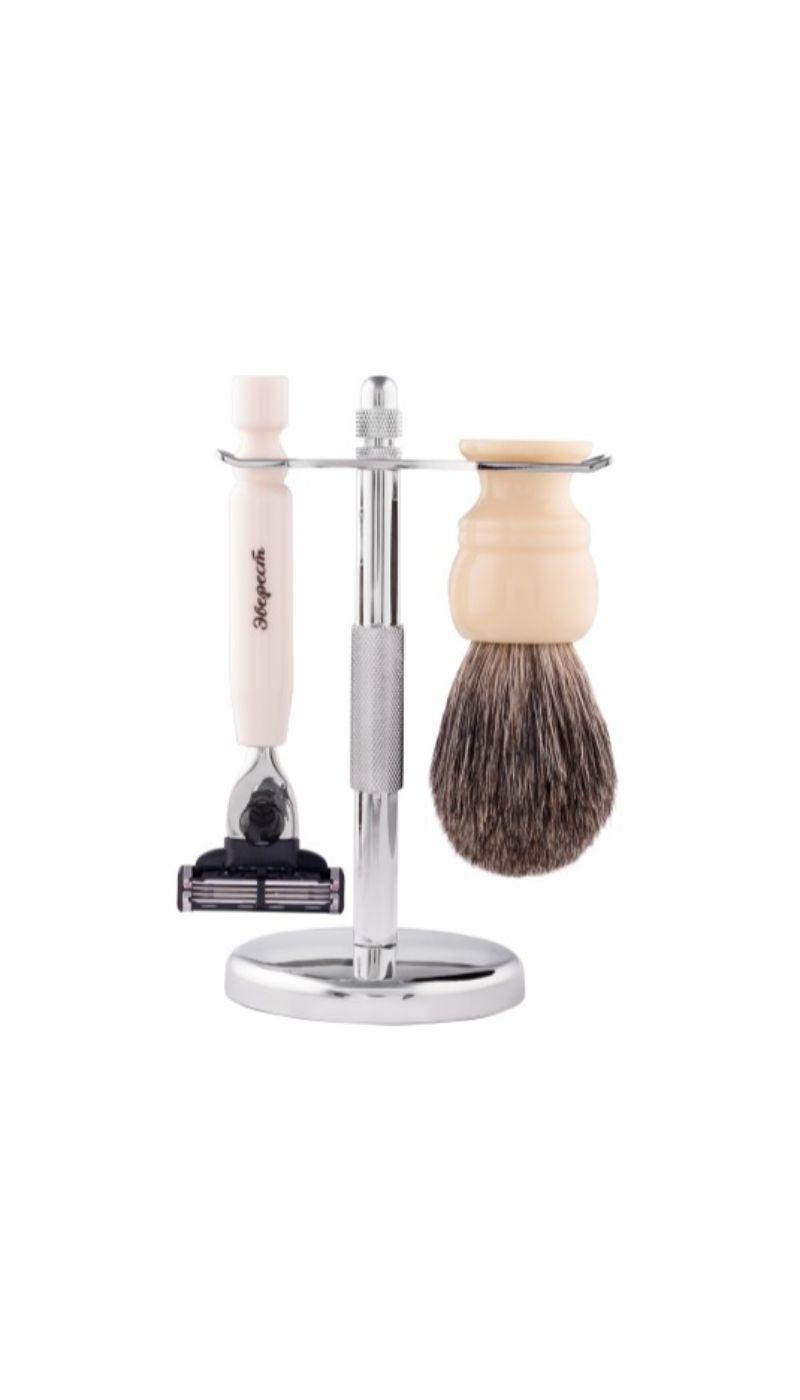 Набор для бритья ЭВЕРЕСТ Set-04