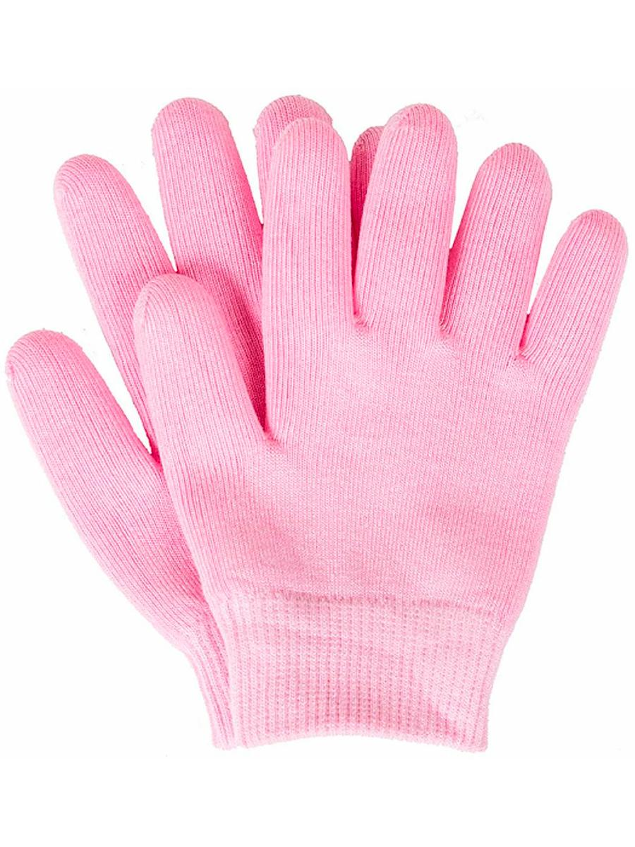 Перчатки маникюрные TipTop 4605170030602 TipTop
