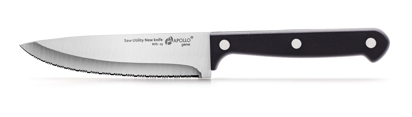 Кухонный нож Hip-home Bonsoir