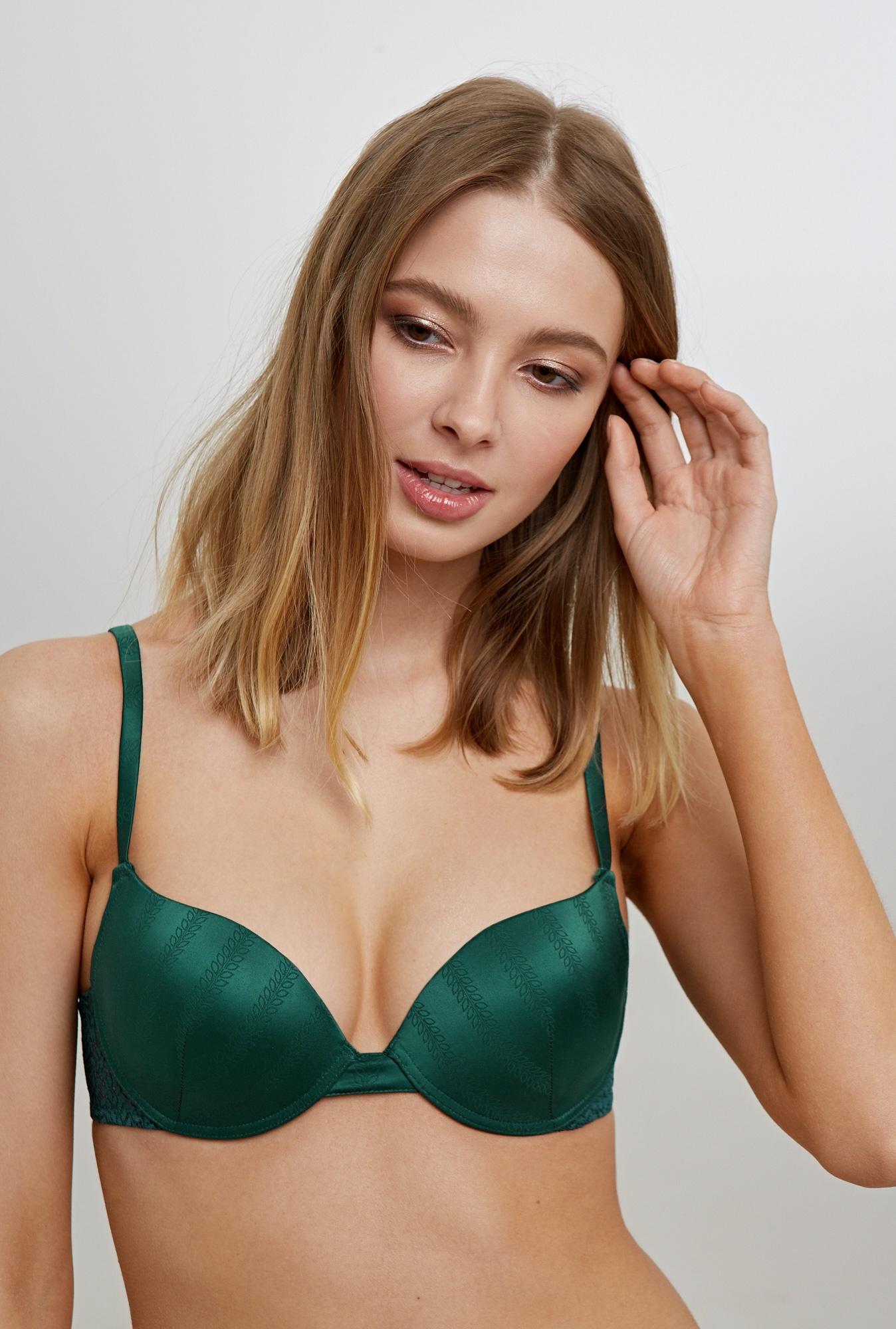 Фото - Бюстгальтер Infinity Lingerie бюстгальтер infinity lingerie neon цвет сине зеленый 31204110734 502 размер 85d