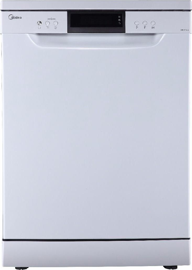Посудомоечная машина Midea MFD60S500W, белый