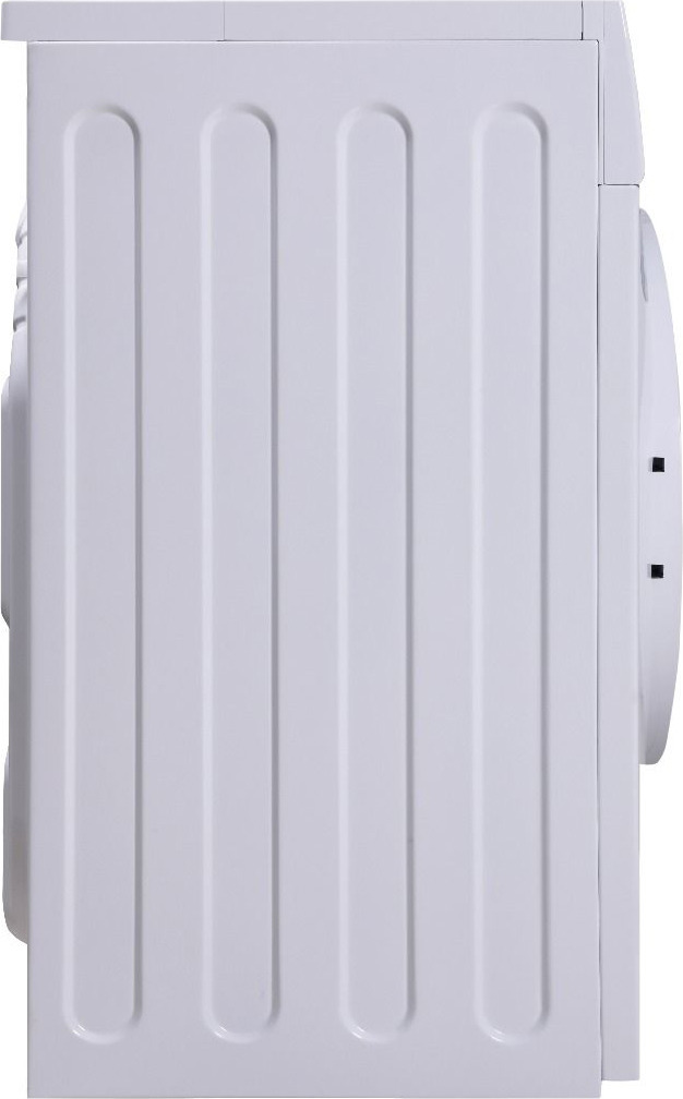 Стиральная машина Midea MWM7143 Glory, белый Midea