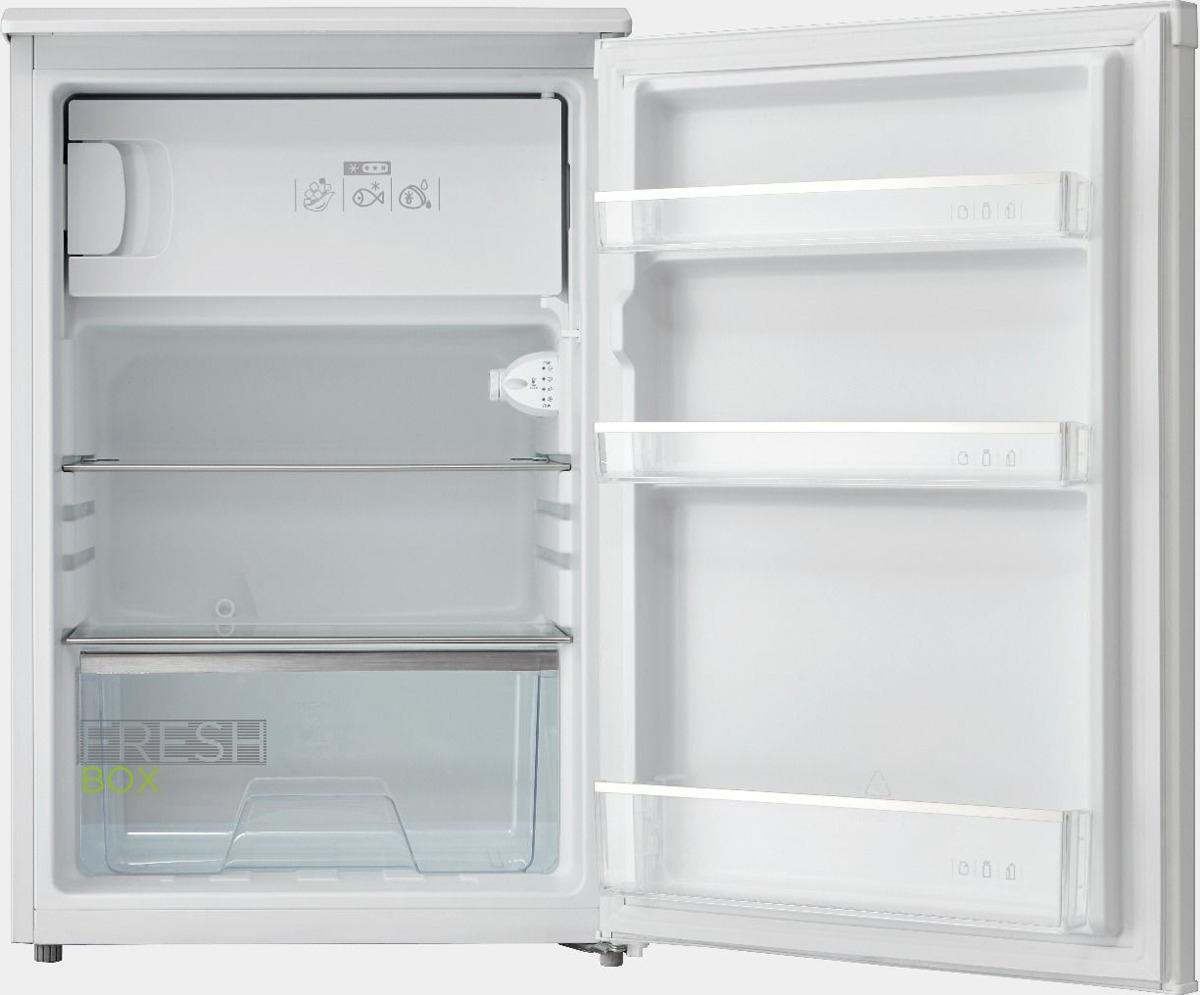 Холодильник Midea MR1086W, белый Midea