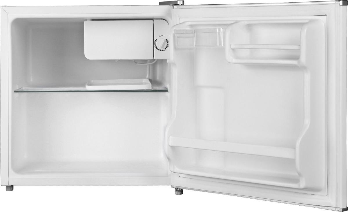 Холодильник Midea MR1049W, белый Midea