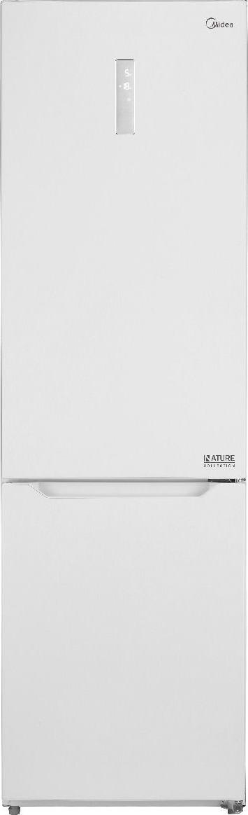 Холодильник Midea MRB520SFNW1, белый Midea