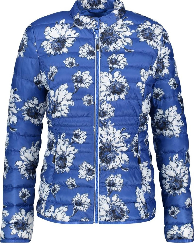 Куртка Gerry Weber куртка утепленная gerry weber gerry weber ge002ewdjtk6