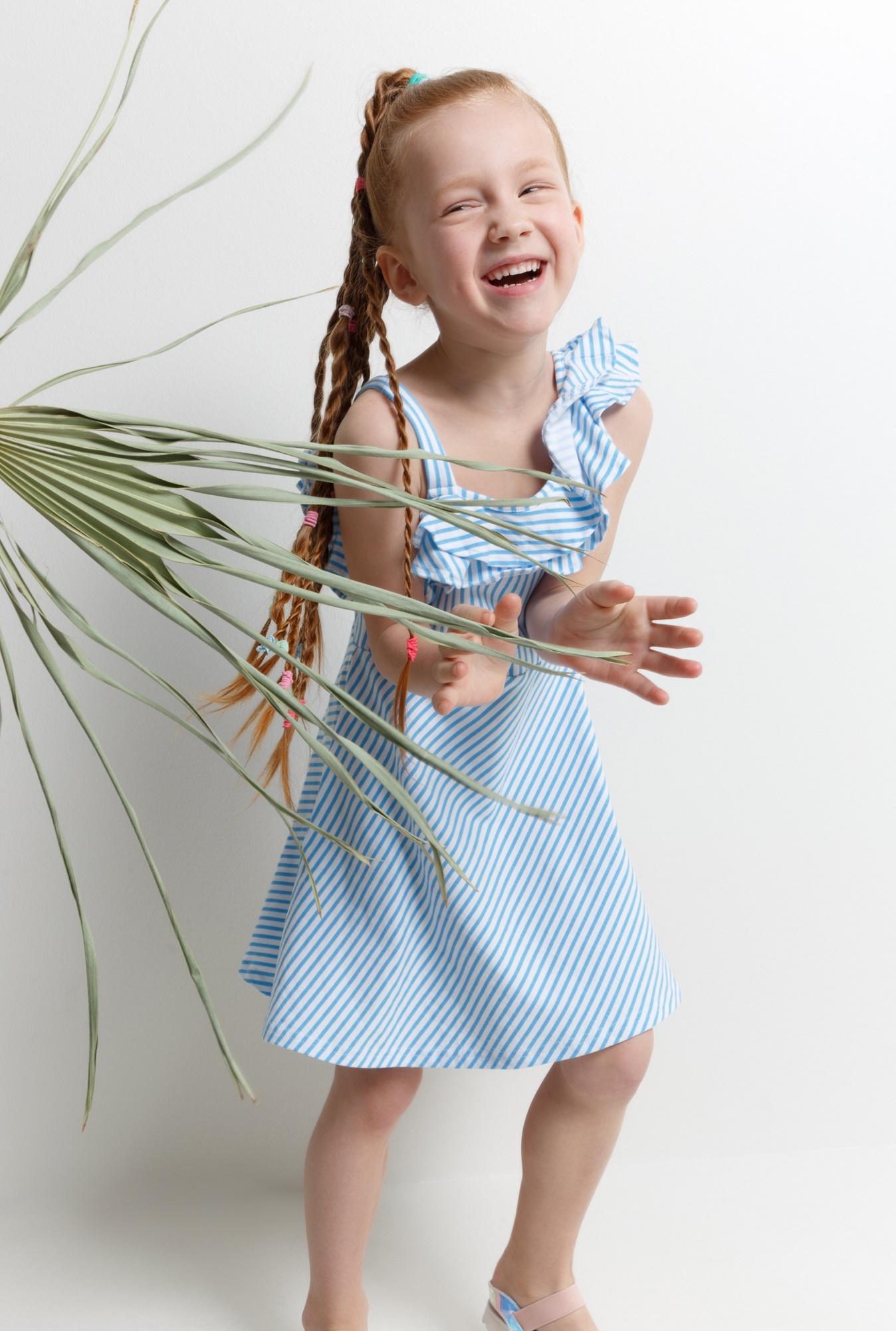 Платье Acoola недорго, оригинальная цена