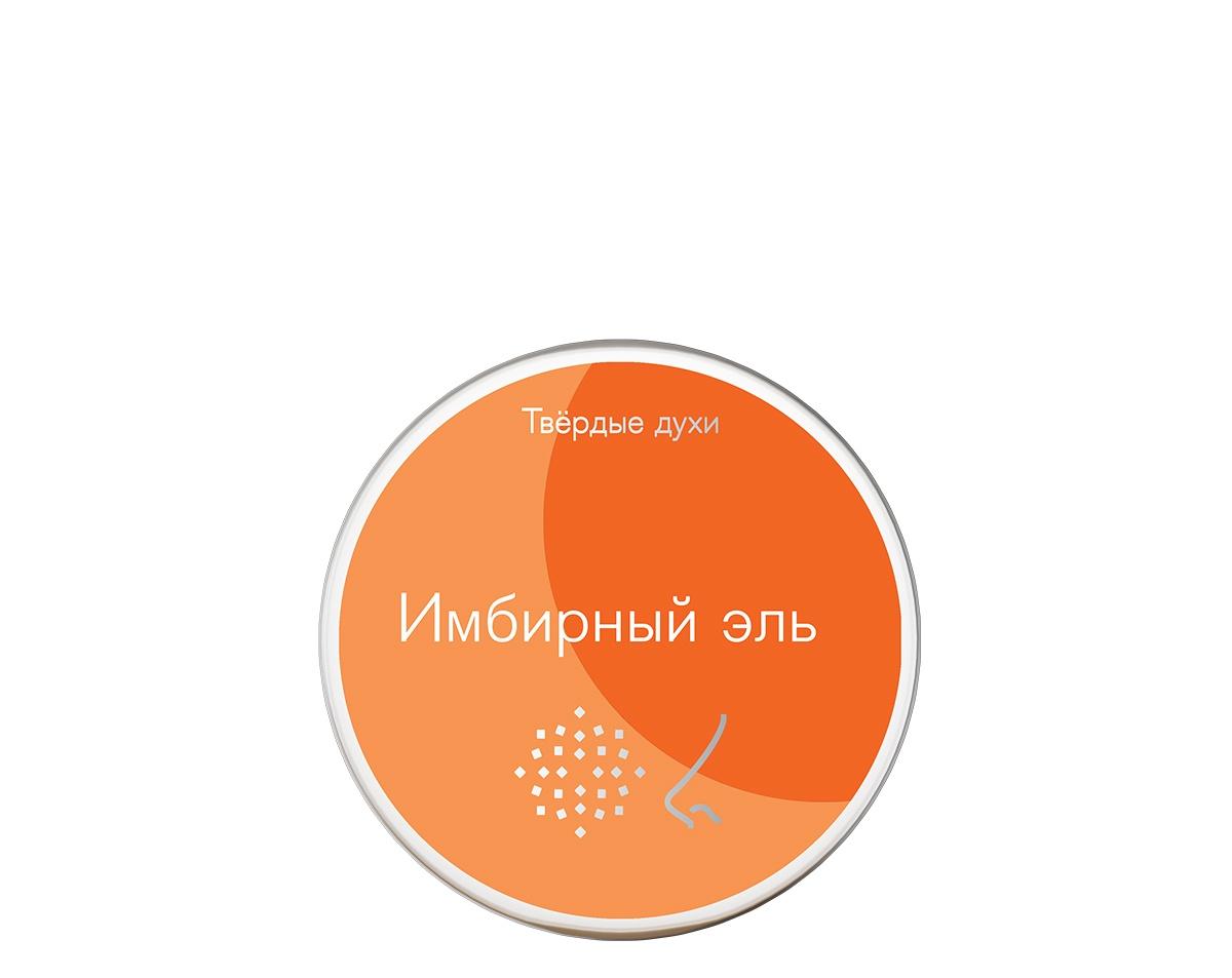 Библиотека ароматов Имбирный эль 10 мл цена и фото