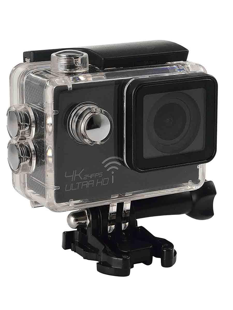 Экшн-камера TipTop 4605170031838