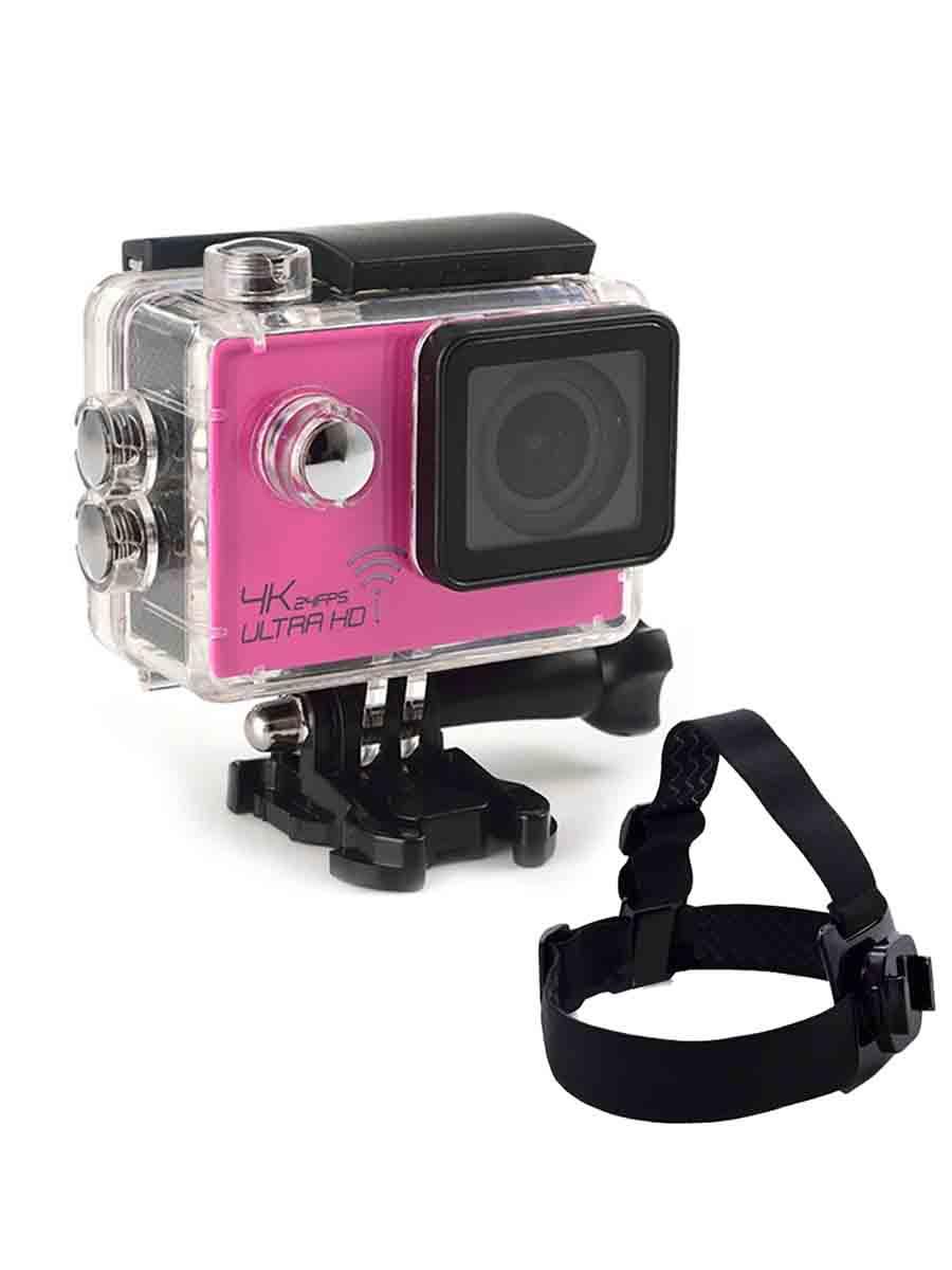 Экшн-камера TipTop 4605170031845