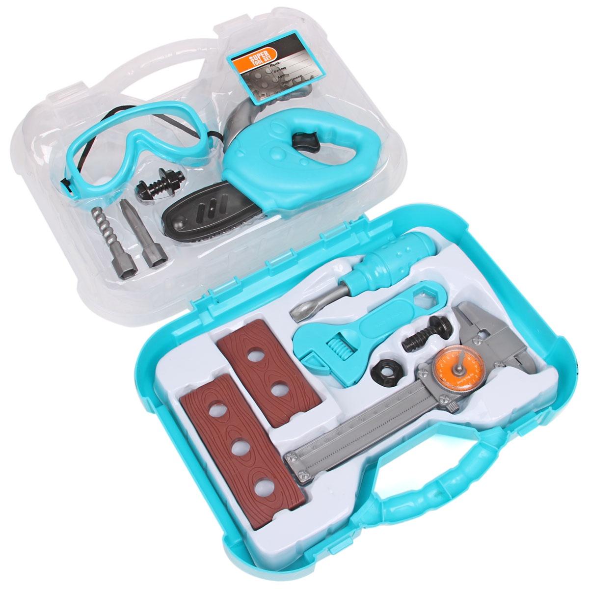 Сюжетно-ролевые игрушки Veld Co 73367 цена