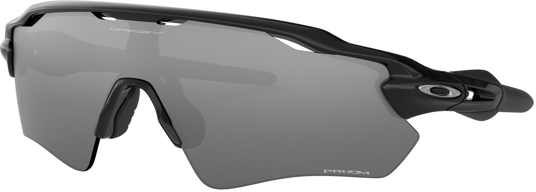 цена на Велосипедные очки Oakley Radar Ev Path, 0OO9208-920852, черный