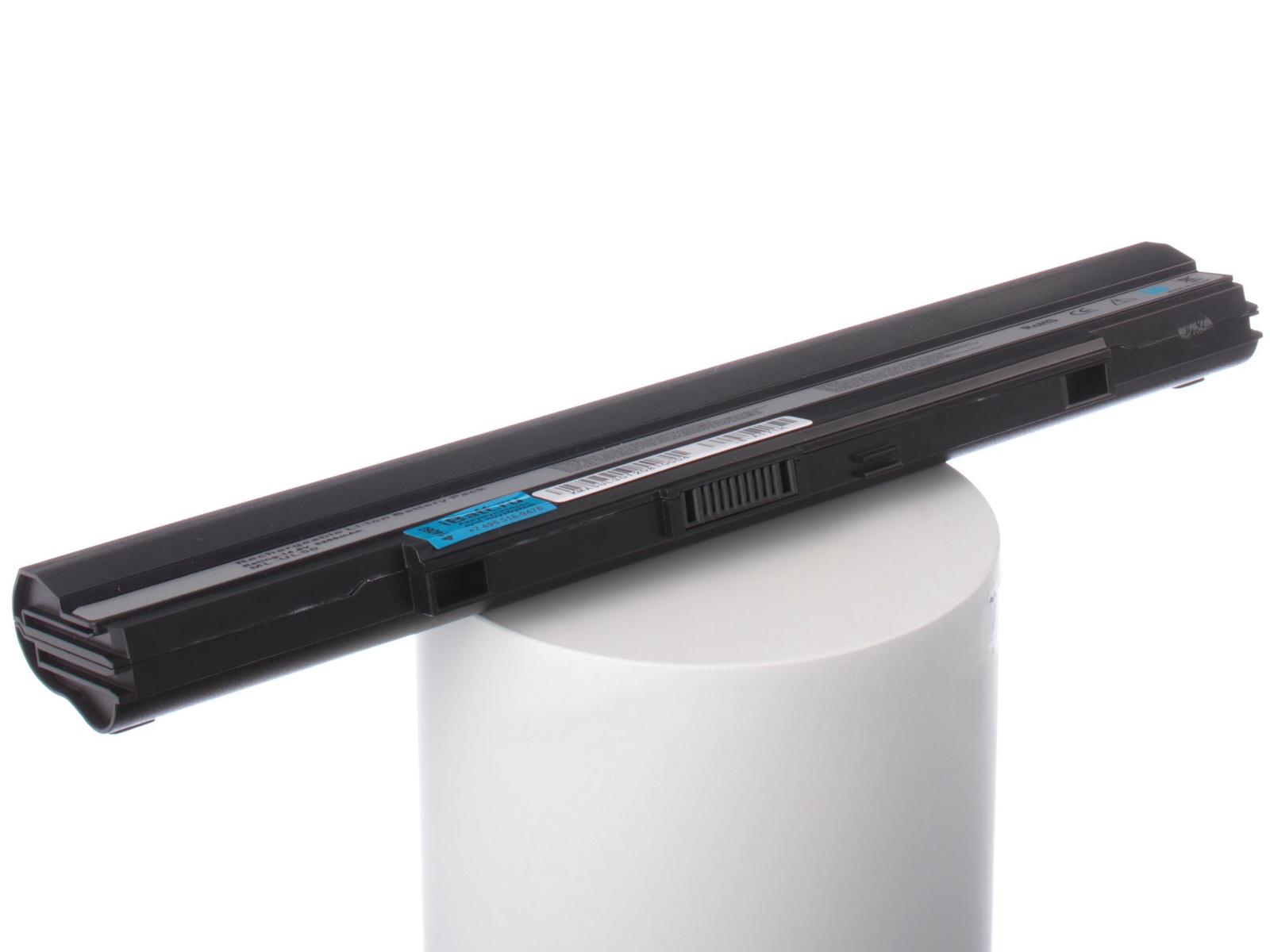 Аккумулятор для ноутбука iBatt Asus A42-UL50, A42-UL30, A32-U53, A42-UL80, A31-U53 a31 cpu