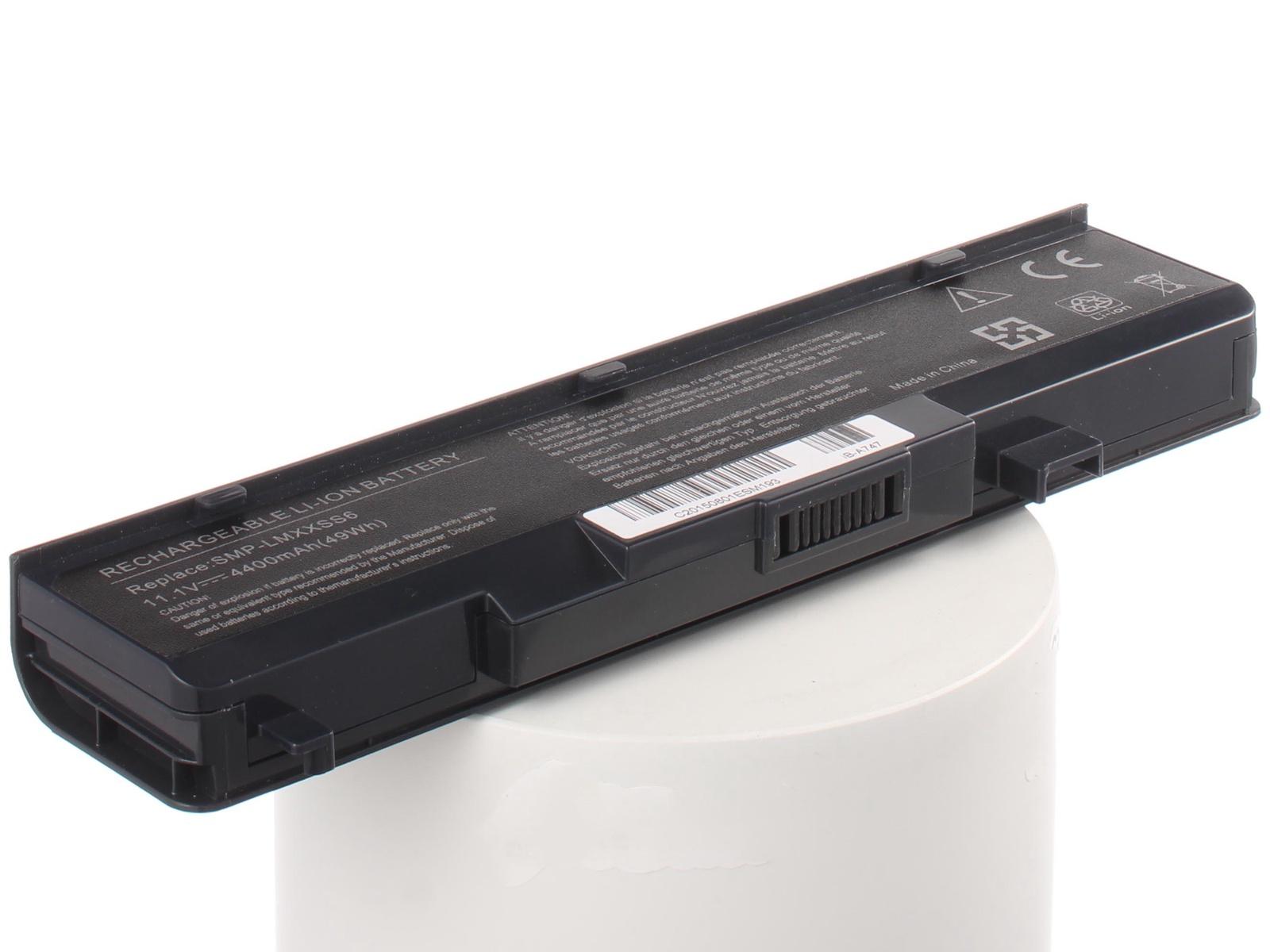 Аккумулятор для ноутбука iBatt Fujitsu-Siemens, Rover book SMP-LMXXSS3, DPK-LMXXSS3 аккумулятор для ноутбука hp compaq hstnn lb12 hstnn ib12 hstnn c02c hstnn ub12 hstnn ib27 nc4200 nc4400 tc4200 6cell tc4400 hstnn ib12
